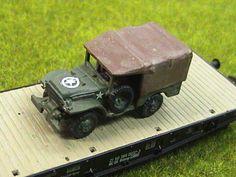 amerikanischer-Dodge-light-Truck-1-144-Metall-n-Dragon-WTM-Cando-Popy-Takara