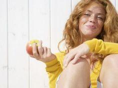 Δίαιτα αποτοξίνωσης με μήλα: Σε 7 ημέρες θα χάσεις 6 κιλά και πολλές τοξίνες Healthy Tips, Body Care, Health Fitness, Lose Weight, Food And Drink, Hair Beauty, How To Plan, Style, Diet