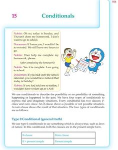 English Grammar Exercises, English Grammar Worksheets, Learn English Grammar, English Writing Skills, English Reading, English Phrases, English Study, English Words, English Lessons