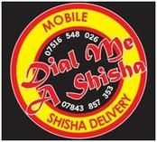 Dial Me A Shisha in Bolton, Lancashire, have joined our Business Network and are Running the following Campaign in the Local Towns -  http://www.localbizconnections.com/dial-me-a-shisha---bolton.html - #business #marketing #marketingonline #advertising #advertisement #networking #Bolton #Bury #Blackburn