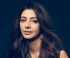 """Tabu: When I\m working with Ajay Devgn it doesn\t feel like work   Tabu  """"I enjoy doing comedy films"""" declares Tabu who recently showed her flair for comedy in the blockbuster Golmaal Again (2017). Taking her love for the genre ahead she is gearing up for Sonu Ke Titu Ki Sweety director Luv Ranjan's untitled production that goes on floors next month.  Known to be selective about her projects it's not easy to get a nod of approval from Tabu. But the actor says she was attracted to the…"""