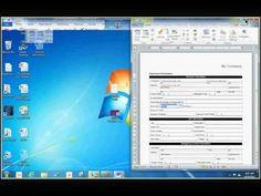 Office Webinar: Creating Forms in Word #webinar #MSOffice #MSWord