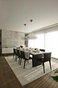 Harmonie design à Istanbul - PLANETE DECO a homes world