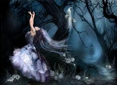 Fall Masquerade Fantasy Art Wallpapers 13 Best Beautiful Gothic Paintings Images Gothic Gothic