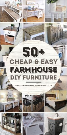 Diy Furniture Table, Diy Furniture Projects, Furniture Plans, Diy Projects, Cheap Furniture Makeover, Cabinet Furniture, Bathroom Furniture, Wood Furniture, Woodworking Projects