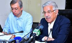 Minister says loadshedding will be overcome by 2017 end