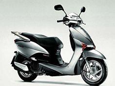 Skuter Baru Honda Siap Meluncur di Delhi Auto Expo 2014 - http://www.iotomotif.com/skuter-baru-honda-siap-meluncur-di-delhi-auto-expo-2014/19925 #DelhiAutoExpo, #DelhiAutoExpo2014, #Honda, #HondaActiva, #HondaActiva110, #HondaActiva125, #SkuterBaruHonda, #SkutikBaruHonda
