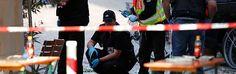La Repubblica: Οι τζιχαντιστές απέκτησαν μιμητές -Νέοι, απελπισμένοι δολοφονούν για να δώσουν νόημα...