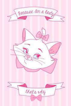 Isabel Pink xoxoxo