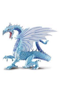 Toddler Boy's Safari Ltd. Forest Dragon Figurine
