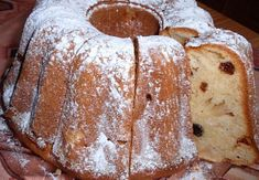 Pound Cake, French Toast, Cheesecake, Cooking Recipes, Bread, Breakfast, Food, Morning Coffee, Crack Cake