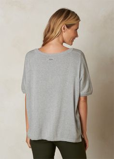 Sweaters, Hoodies & Cardigans For Women Online | prAna