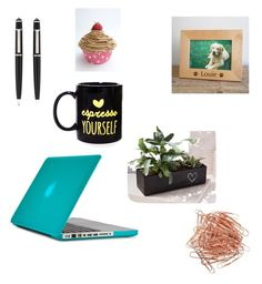"""""""Untitled #130"""" by aniko-juhaszova ❤ liked on Polyvore featuring interior, interiors, interior design, home, home decor, interior decorating, Speck, Cartier and West Elm"""