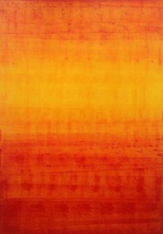 "Saatchi Art Artist Camila Zeni; Painting, ""Abstract Nº 111"" #art"