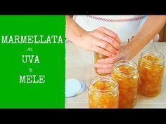 """Come fare il Sapone Naturale con solo olio extravergine di oliva """"tutto a freddo"""" metodo di saponificazione semplice e veloce senza fuoco e termometro. Home ..."""