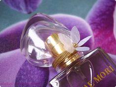Hanae - Eau de Parfum by Hanae Mori !