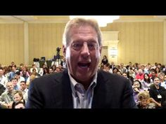Today's Word: PRODUCTION | John Maxwell Team | A Minute With Maxwell | Free Video Opt In