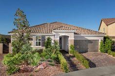 Henderson, NV - New Homes - Under 290k