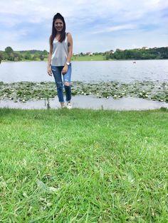 Poyrazlar gölü / Sakarya