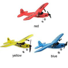 #marineelectronics MONOMONO-New RC Airplane Glider RTF Radio Remote Control Plane Outdoor Easy to Fly: We are presently offering the…