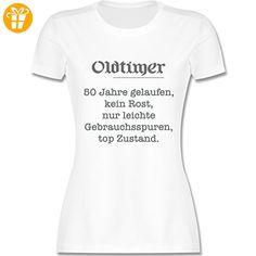 Die 1500 Besten Bilder Von Shirts Zum 50 Geburtstag