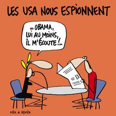 Cartooning for Peace Caricature, Reporters Sans Frontières, Funny Cartoons, France, Humor, Comics, Fictional Characters, Illustrations, Google