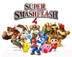 Super Smash Flash 4 #super_smash_flash_2 #super_smash_flash_2_unblocked #super_smash_flash #super_smash_flash_4 http://supersmashflash2s.com