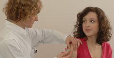 TK zahlt  bei privaten Auslandsreisen - Reiseschutzimpfungen - Damit die Gesundheit auch in der Ferne nicht zu kurz kommt, übernimmt die Techniker Krankenkasse bei privaten Auslandsreisen die Kosten für Reiseschutzimpfungen.