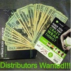Ready to travel more?!?! Make an additional income by joining my team!! Let's get started today!! Ask me how