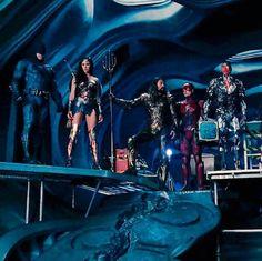Justice League Justice League Funny, Justice League Animated, Justice League Characters, Justice League Comics, Justice League Aquaman, Justice League Dark, Marvel Characters, Dc Movies, Comic Movies