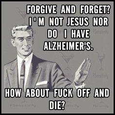 LOL Yup...