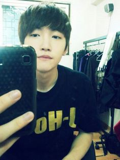 J Hoon