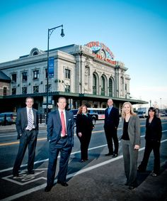corporate group shots - Google Search