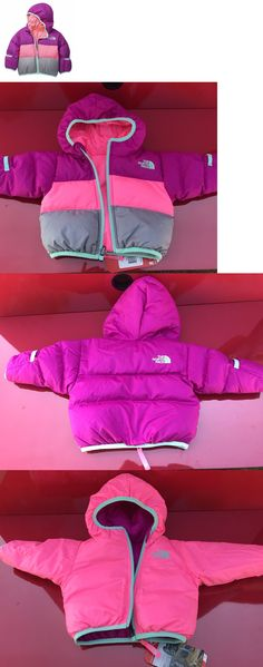 133cd7d55d97 230 Best Outerwear 147202 images