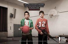 http://momsdemandaction.org #guns #Boston #Newtown
