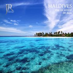 #Maldives #Travel #Tourism