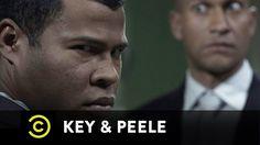 Key & Peele: Flicker, funny stuff!