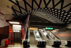 metro art stockholm - Google Search Stockholm Metro, Stairs, Google Search, Home Decor, Art, Art Background, Stairway, Decoration Home, Room Decor