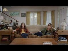 Ad of the Day: Tinder Is Now on Apple TV, and Your Living Room Will Never Be the Same | Adweek