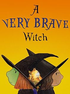 One Halloween, a little witch decides she'd finally like to see what this special night is about. As soon as she makes a new friend, she discusses how much fun trick or treating with humans can be. First Halloween, Halloween Movies, Halloween Kids, Gruffalo's Child, Brave Witches, The Gruffalo, Instant Video, Film Base, Children's Picture Books