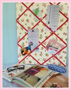 MYstyle nz are Proud stockists of Vintage fabric stock including floral, stripes and spot cotton fabric and oilcloth. Vintage Inspired, Cotton Fabric, Gift Wrapping, Stripes, My Style, Floral, Pretty, Crafts, Inspiration