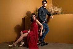 GUESS® Nuova Collezione   Promo 25€ di sconto Winter Collection, Latest  Trends f0d530553f