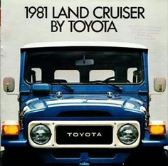 1981 #toyotaclassiccars
