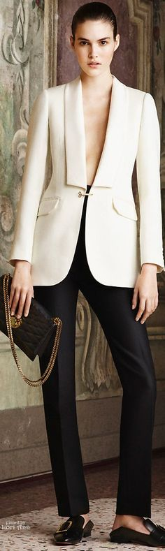 Bally women fashion outfit clothing style apparel @roressclothes closet ideas