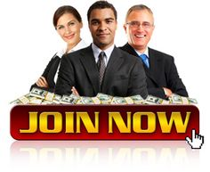 NOW IN PRELAUNCH Welcome to ADREVMEGA  http://adrevmega.com/?ref=Registernow   5 level referral program that fills with referrals automatically   NOW ACCEPTING REGISTRATIONS   That means that our members will get an auto filling 5 level downline!   AdRevMega provides a way for our members to make a steadily growing daily income while also getting unlimited advertising for 5 banners. We are better than other sites because we have a 5 level referral program that fills with referrals…