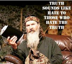 A Tongue twister! LOL, but so true!!