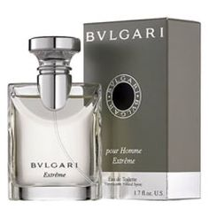 See what customers say about Bvlgari Pour Homme Extreme Men's Eau De Toilette Spray at Image Beauty. Best Perfume For Men, Best Fragrance For Men, Best Fragrances, Mens Perfume, Bvlgari Pour Homme Extreme, Aftershave, Bvlgari Cologne, Men's Cologne, Man Stuff