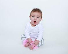 Olie (@Olie_Baby) | Twitter Visit the Olie Shop here http://shop.theolie.com/products/olie-onsie