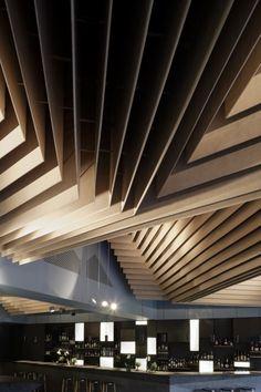 Ceiling Interior Design & Ceiling Cloud