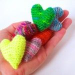 Heart / Corazon